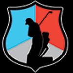 EGA_logo_small