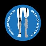 osseo_logo