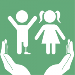 Children_icon_new copy